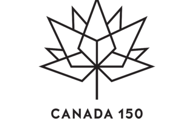Join us Feb 22 for Canada 150 Grants Celebration