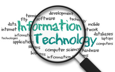 Request for Proposal: Information & Technology Support