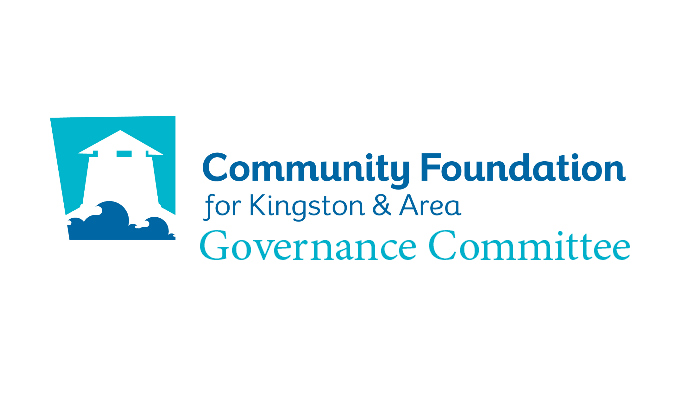 Call for Volunteer ~ Governance Committee