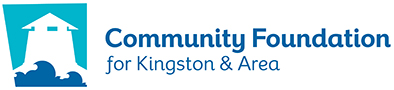 Community Foundation for Kingston & Area