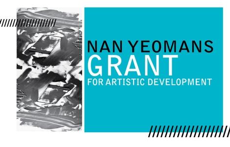 The Nan Yeomans Fund