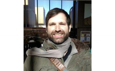 Chris Groeneveld-Barry Memorial Fund